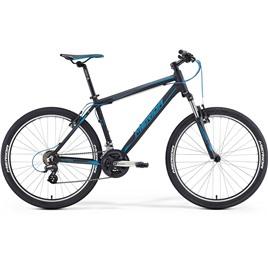 Велосипед Merida Matts 6.10V Matt (2016), интернет-магазин Sportcoast.ru