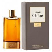 Chloe Love - 75 мл