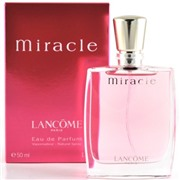 Lancome Miracle - 100 мл