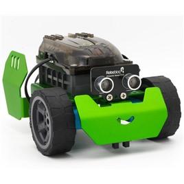 Robobloq Робототехнический набор конструктор Robobloq Q-scout