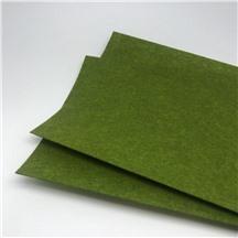 Фетр Skroll 20х30, жесткий, толщина 1мм цвет №048 (green)