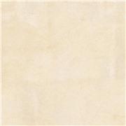 3С Textures / 25 Epoxy 48-Linen Обои