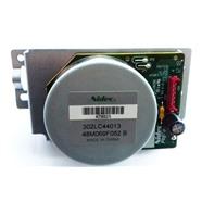 302LC44013 Двигатель (мотор) принтера Kyocera ECOSYS P2235dn /Р2235dw /Р2040dn /P2040dw /М2135dn /М2635dn /M2635dw /M2735dw