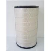 Фильтр воздушный первичный 86998333, 243968А1 (AF25595) (DELSA DR 5210 B)