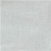 Ткань EGLANTINE 05 BLUEBELL