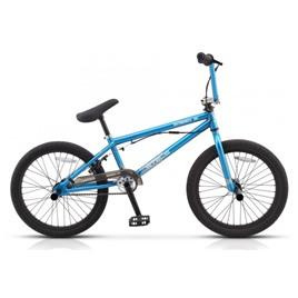 Велосипед Stels Saber S1, интернет-магазин Sportcoast.ru