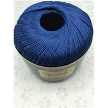 Денди цвет №022 (джинса) В упак. 10 шт