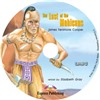 the last of mohicans cd