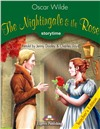 the nightingale & the rose teacher's book - книга для учителя