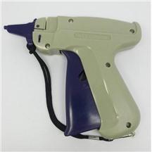 Высококачественный Пистолет- Этикет CM-9S