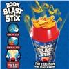 Настольная игра Boom Blast Game