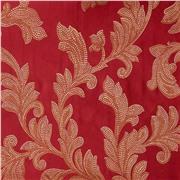 Ткань MOSAIC 83 RED