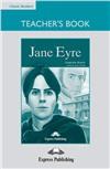 jane eyre teacher's book - книга для учителя