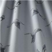 Ткань Cranes Delft