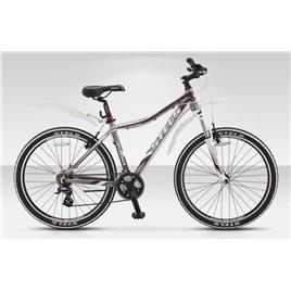 Велосипед Stels Miss-7300, интернет-магазин Sportcoast.ru