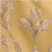 Ткань MONDEGO GOLD