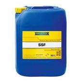 Жидкость для гидроусилителя RAVENOL SSF Special Servolenkung Fluid (20л)
