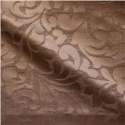 Ткань GRACE 09 MINK
