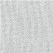 Ткань STONEWASH 08 DUCKEGG