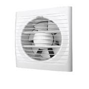 OPTIMA 4, вентилятор осевой вытяжной D100