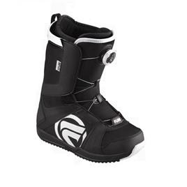 Сноубордические ботинки women Flow Vega Boa std, интернет-магазин Sportcoast.ru