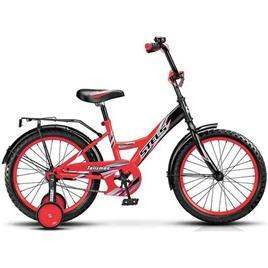 Велосипед Stels Talisman 18, интернет-магазин Sportcoast.ru