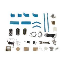 MakeBlock Набор расширений Variety gizmos add-on pack for mBot & mBot Ranger