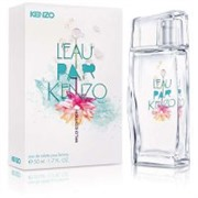 Kenzo L'Eau Par Kenzo Wild Edition 50 мл