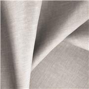 Ткань Aliya Flint