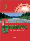 grammarway 3 student's book - учебник