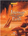 journey to the centre of the earth illustrated
