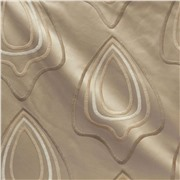 Ткань VARNISH 03 CHAMPAGNE