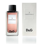 Dolce & Gabbana 3 L'imperatrIce - 100 мл