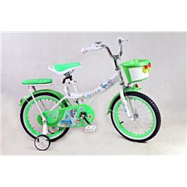 Детский велосипед RIVERBIKE - S 16