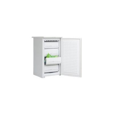 Инструкция Холодильник Свияга