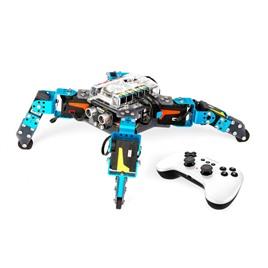 MakeBlock Робот-паук Dragon Knight