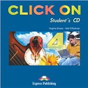 Click on 4 диски для работы дома