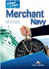 Merchant Navy. Student's Book. Учебник