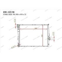 BW1053R