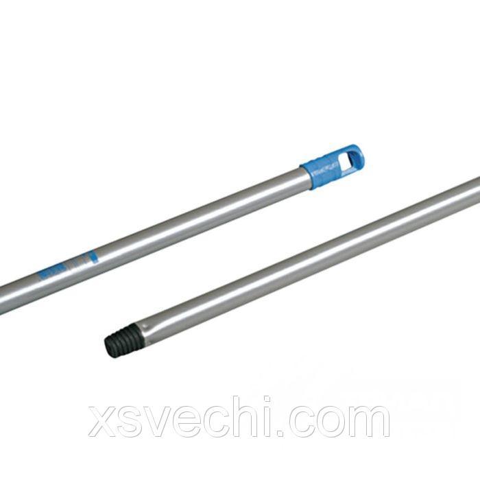 """Ручка алюминиевая 138 см """"Контракт"""""""