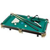 """Бильярдный стол """"Мини-бильярд"""" (пирамида), интернет-магазин товаров для бильярда Play-billiard.ru"""