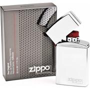 Zippo Fragrances Zippo Original 100 Мл