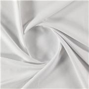 Ткань Softly Albatross