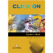 Click on 3 teacher's book - книга для учителя new