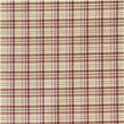 Ткань BECKFORD 73 ROSE RED