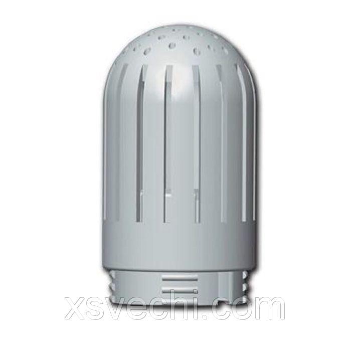 Картридж для умягчения воды FF 700 (к моделям FAURA FHS 700)