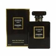 Chanel Coco Noir 100 мл