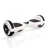 Гироскутер Smart Balance 6.5 APP Белый