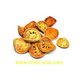 Баэль (Матум) - бенгальская айва