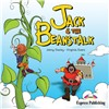 jack and the beanstalk cd